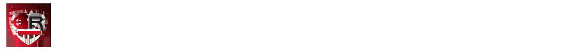 Гатчинский полумарафон